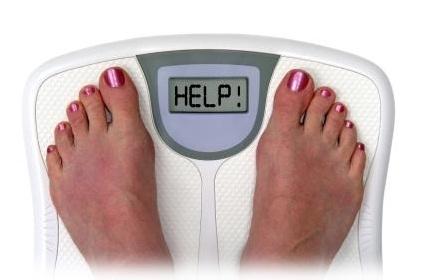 Диета сибарит: похудение до 2 кг в неделю.